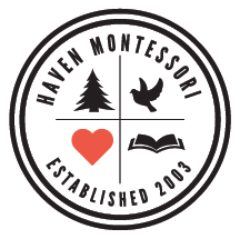 Haven Montessori School