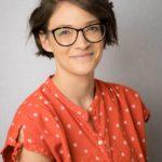 Katie Wurzell