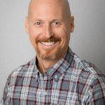 Todd Van Hoesen